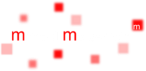 michael morgenroth consultants